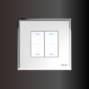 4- IN- 1 ELECTRONIC SWITCH
